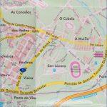 santiago de compostela map of cities  8 150x150 Santiago de Compostela Map Of Cities