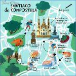 santiago de compostela map of the world  13 150x150 Santiago de Compostela Map Of The World