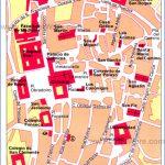 santiago de compostela map with counties  0 150x150 Santiago de Compostela Map With Counties