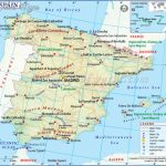 santiago de compostela map with counties  13 150x150 Santiago de Compostela Map With Counties