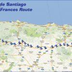santiago de compostela map with counties  6 150x150 Santiago de Compostela Map With Counties
