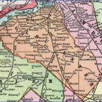 santiago de compostela map with counties  9 150x150 Santiago de Compostela Map With Counties