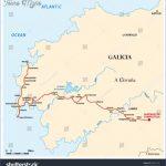 santiago de compostela map world atlas  0 150x150 Santiago de Compostela Map World Atlas