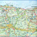 santiago de compostela map world atlas  14 150x150 Santiago de Compostela Map World Atlas