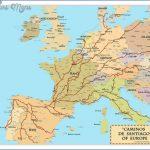 santiago de compostela map world atlas  3 150x150 Santiago de Compostela Map World Atlas