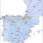 santiago de compostela road map online  13 150x150 Santiago de Compostela Road Map Online
