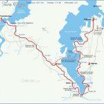santiago de compostela road map online  14 150x150 Santiago de Compostela Road Map Online