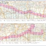 santiago de compostela time zone map  14 150x150 Santiago de Compostela Time Zone Map