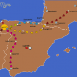 santiago de compostela time zone map  2 150x150 Santiago de Compostela Time Zone Map