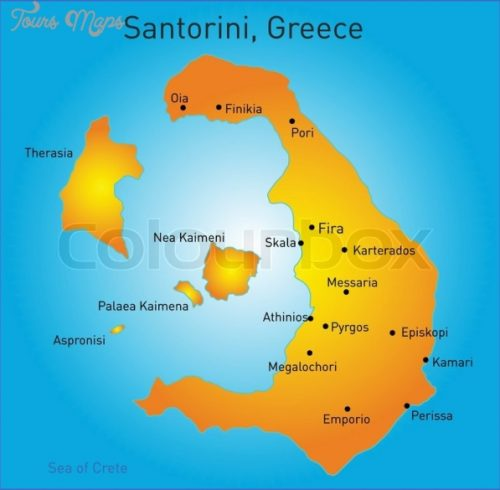 Santorini Administrative Map _0.jpg