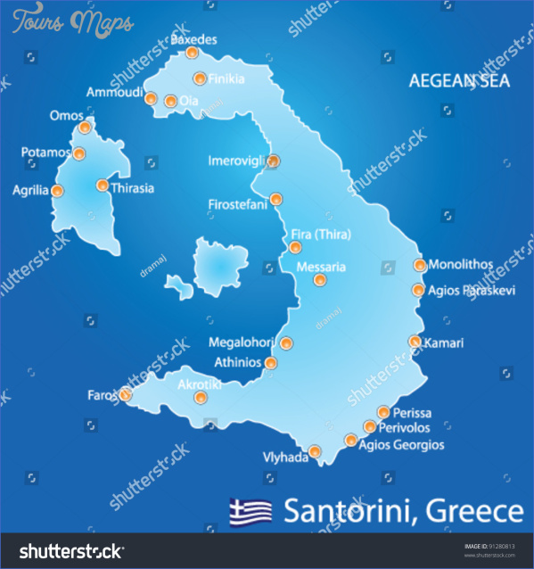 Santorini Administrative Map _1.jpg