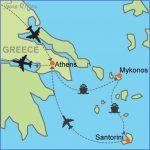 Santorini Administrative Map _10.jpg