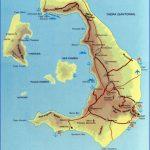 Santorini Administrative Map _13.jpg