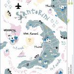 Santorini Administrative Map _3.jpg