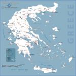 Santorini Administrative Map _8.jpg