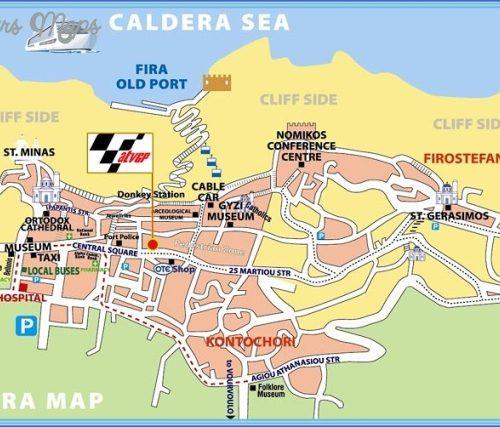 Santorini Attractions Map_0.jpg