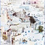 santorini attractions map 12 150x150 Santorini Attractions Map