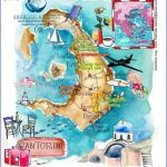 santorini attractions map 6 150x150 Santorini Attractions Map