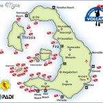 santorini attractions map 8 150x150 Santorini Attractions Map