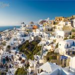 santorini guide for tourist  14 150x150 Santorini Guide for Tourist