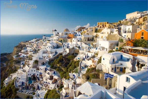 santorini guide for tourist  14 Santorini Guide for Tourist