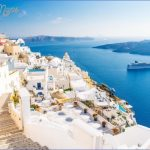 santorini guide for tourist  4 150x150 Santorini Guide for Tourist