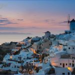 santorini guide for tourist  7 150x150 Santorini Guide for Tourist