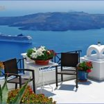 santorini guide for tourist  8 150x150 Santorini Guide for Tourist