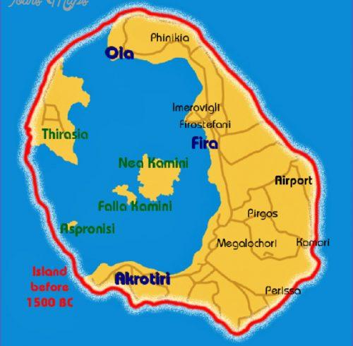 Santorini Map Distances _0.jpg