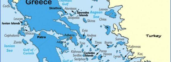 Santorini Map In World Map_0.jpg