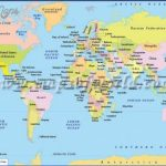 Santorini Map In World Map_1.jpg