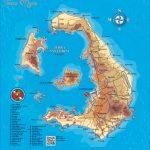 Santorini Map In World Map_10.jpg