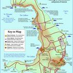 Santorini Map In World Map_12.jpg