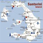 Santorini Map In World Map_4.jpg
