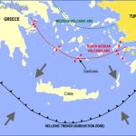 Santorini Map In World Map_6.jpg