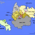 Santorini Map In World Map_9.jpg