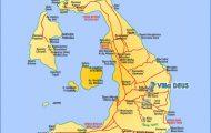 Santorini Map Location _1.jpg