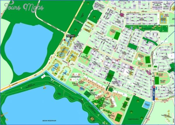 Santorini Map Location _12.jpg