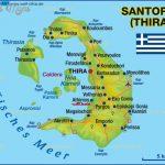 Santorini Map Location _2.jpg