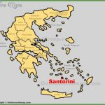 Santorini Map Location _3.jpg