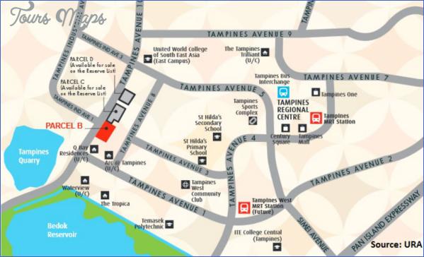 Santorini Map Location _4.jpg
