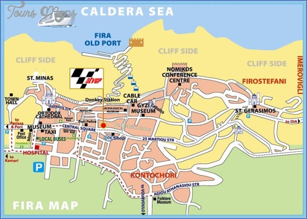 Santorini Map Location _6.jpg