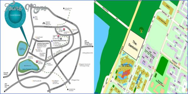 Santorini Map Location _9.jpg