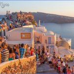 santorini map tourist attractions 14 150x150 Santorini Map Tourist Attractions