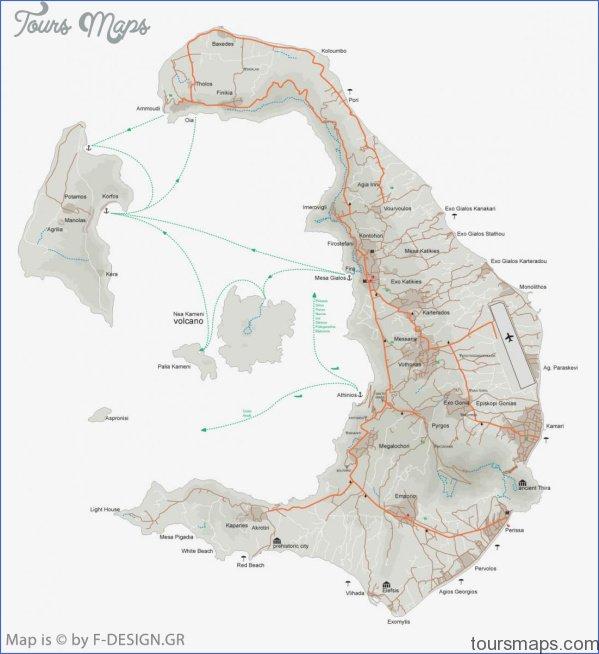 Santorini Map_0.jpg