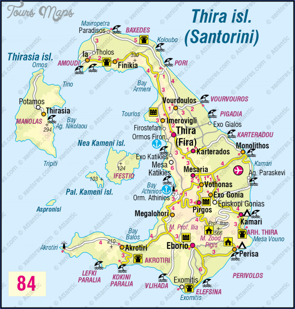 Santorini Map_1.jpg