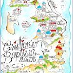 Santorini Map_12.jpg