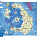 Santorini Map_14.jpg