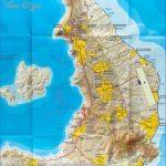 Santorini Map_3.jpg