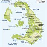 Santorini Map_6.jpg